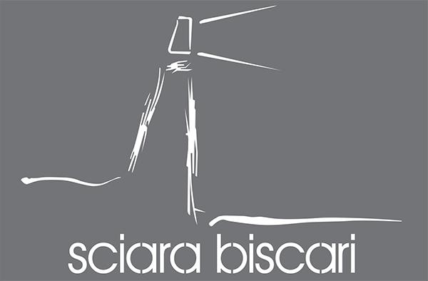logo-sciara-vect